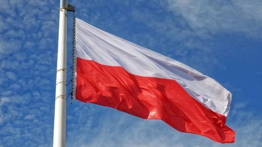 Szczególny czas w historii Polski